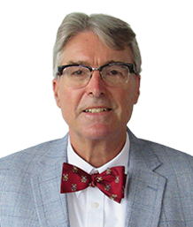 Michael E. Freese, MD
