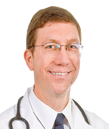 Theodore S. Marty III, MD