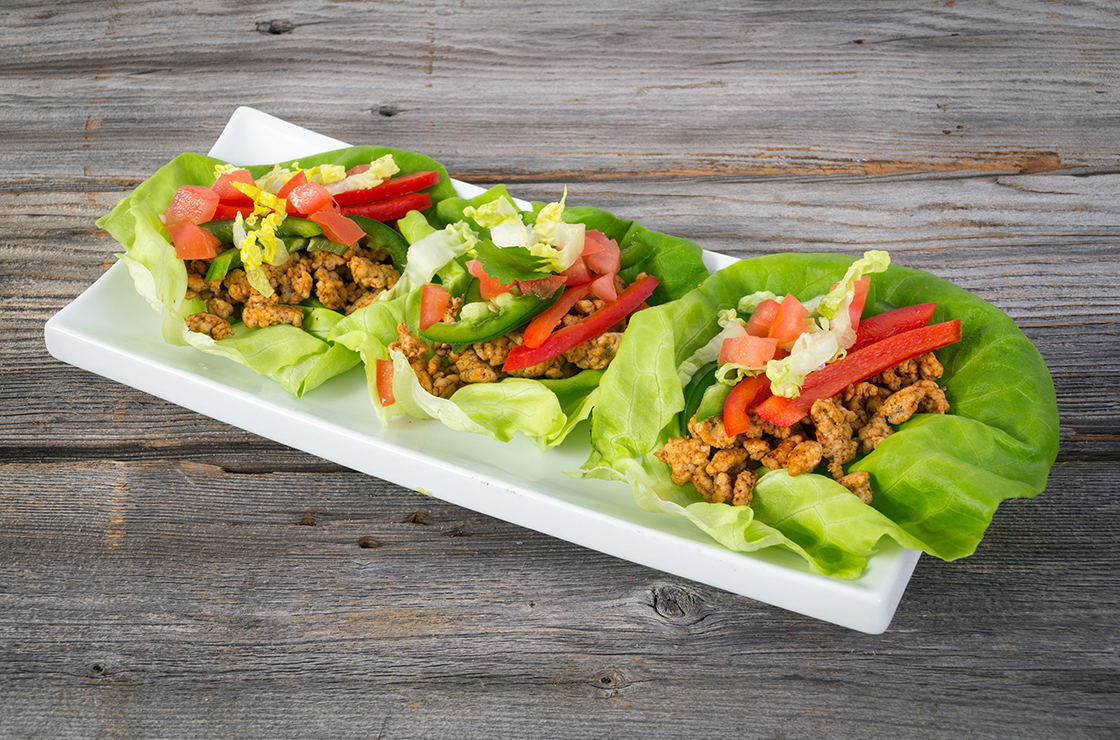 Low Carb Diets ~ Lettuce Wraps.jpg (1120×740)