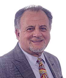 Anthony D. Ciardella, MD