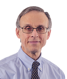 Donald H. Bernstein, MD