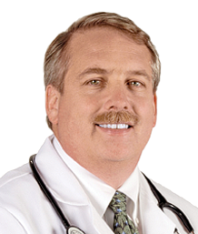 Andrew N. Muller, Jr, MD