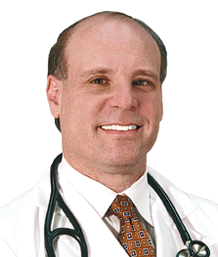 Brent A. Berger, MD