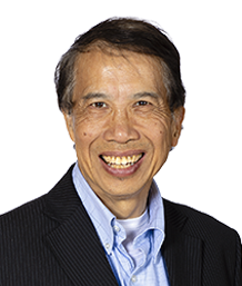 Cheung Tom Leung, MD, FACC