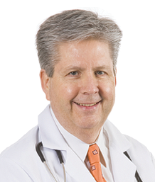 David L. Elliott, MD