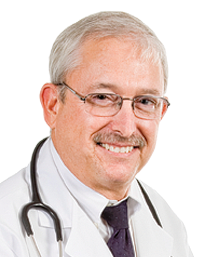 Donald L. Blackmon, Jr., MD