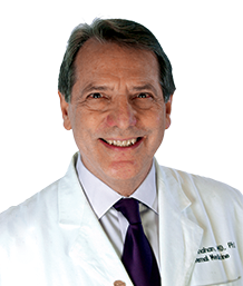 James J. Kinahan, MD