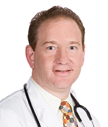 Lee S. Freedman, MD