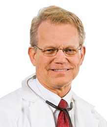Peter F. Blomgren, MD
