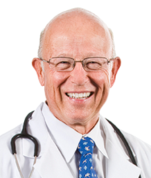 Robert E. Ellis, MD