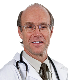 Robert C. Homburg, MD