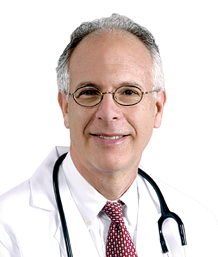 Robert L. Ruxin, MD