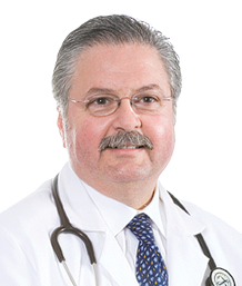 Sheldon T. Warman, MD