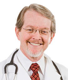 Steven C. Burns, MD