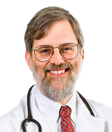 Timothy A. Woods, MD