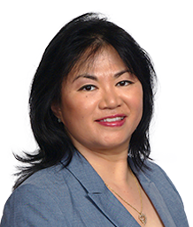 Jane Z. Cai, MD, MS