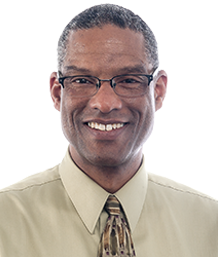 Jay S. Edmonds Jr., MD