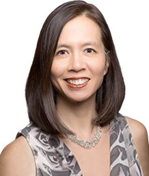Pamela Wang, MD