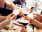Wine, Nuts and Salads: Three Foods that May Help You Maintain Memory