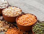 Beans are one of the recommended foods in the MIND diet.